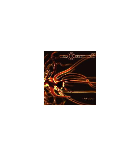 CD TCHA K FEDERATEUR - PLAN D