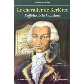 LE CHEVALIER DE KERLEREC