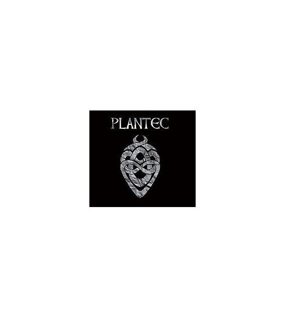CD PLANTEC - NEW ALBUM