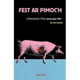 FEST AR PIMOC'H