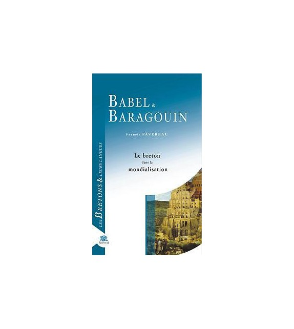 BABEL & BARAGOUIN