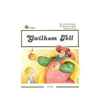 GWILHOM TELL