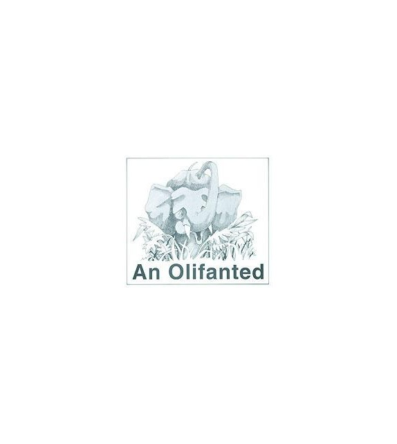 AN OLIFANTED