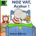 Arzhur