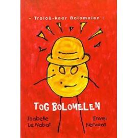 TOG BOLOMELEN