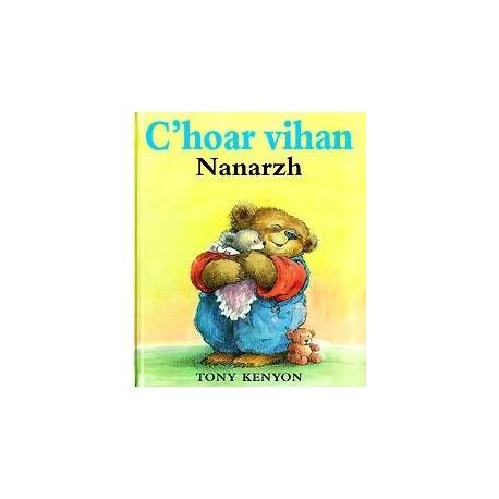 C'HOAR VIHAN NANARZH