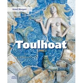 Le livre TOULHOAT