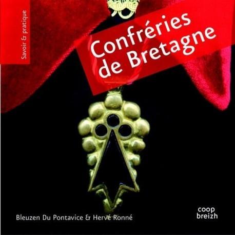 CONFRERIES DE BRETAGNE