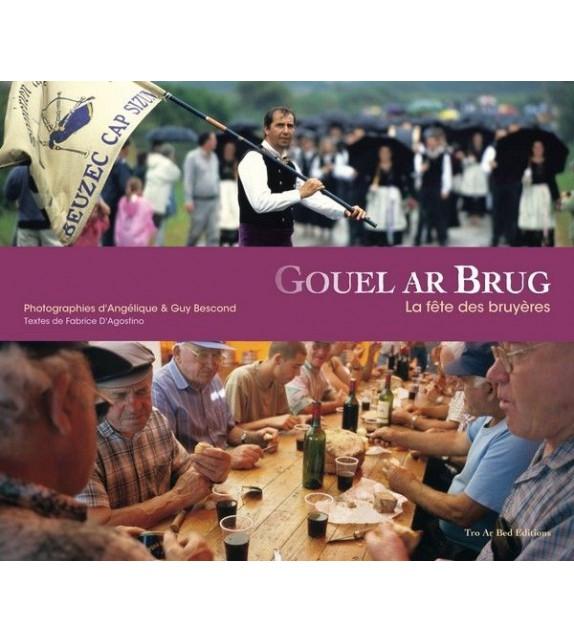 GOUEL AR BRUG - LA FÊTE DES BRUYÈRES