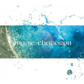 CD MAGIC CHAUDRON