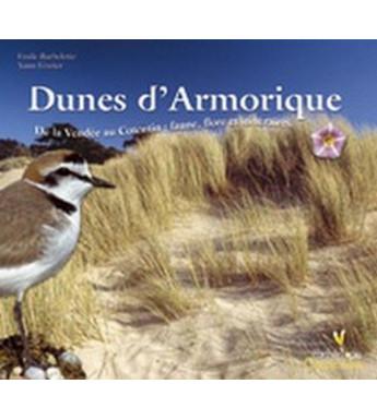 DUNES D'ARMORIQUE