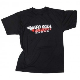 TEE-SHIRT BRO GOZH (6020793)