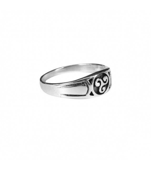 BAGUE ANNA - Taille 60