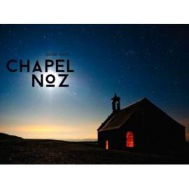 CHAPEL NOZ