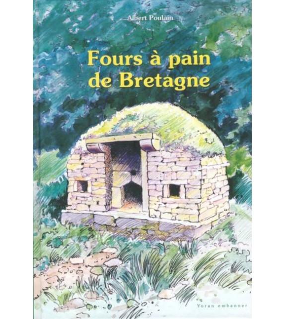 FOURS À PAIN DE BRETAGNE