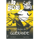 Ar Bed All - Le club de l'Au-delà