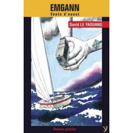 EMGANN VENTS D'OUEST