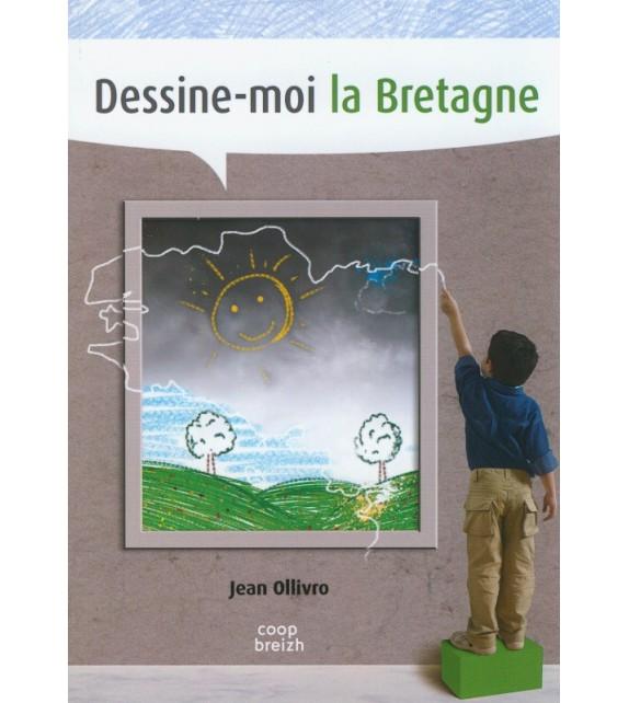 DESSINE-MOI LA BRETAGNE