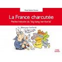Prospective Société Région
