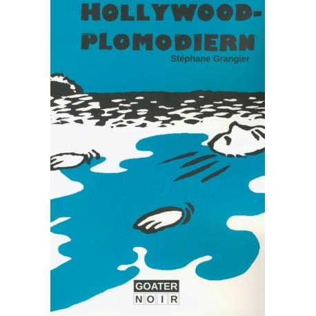 HOLLYWOOD PLOMODIERN