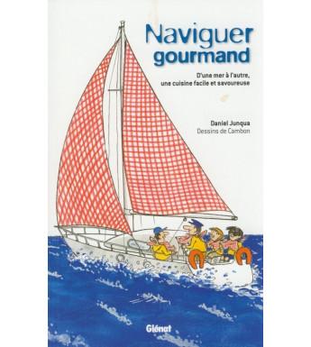 NAVIGUER GOURMAND