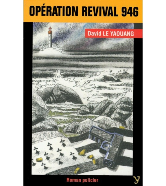 OPÉRATION REVIVAL 946