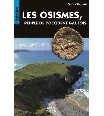LES OSISMES, PEUPLE DE L'OCCIDENT GAULOIS