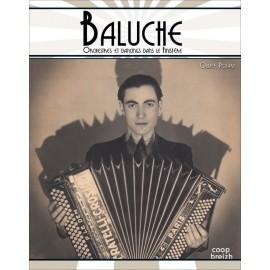 BALUCHE - Orchestres et dancing dans le Finistère