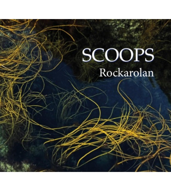 CD SCOOPS - ROCKAROLAN