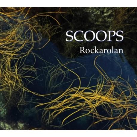 CD SCOOPS - ROCKAROLAN