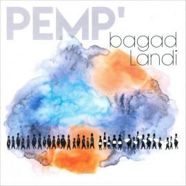 CD BAGAD LANDI - PEMP'