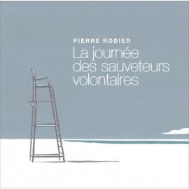 CD PIERRE RODIER- LA JOURNÉE DES SAUVETEURS EN MER