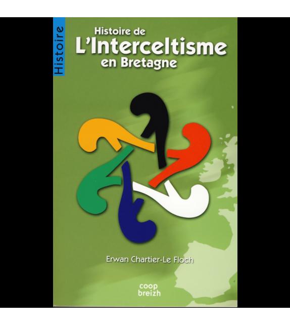 Histoire de l'interceltisme
