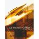 DVD LA GUITARE CELTIQUE DE SOÏG SIBÉRIL