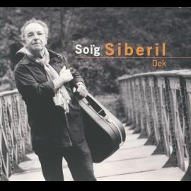 CD SOÏG SIBERIL - DEK