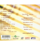 CD SOIG SIBERIL - LAMMAT