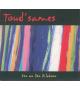 CD LORS JOUIN ET SOIG SIBERIL - TOUD SAMES, SON AN DEN DILABOUR