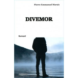 DIVEMOR