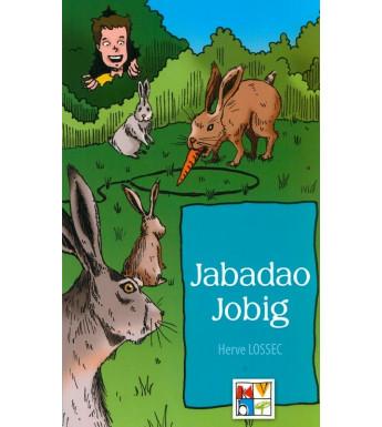 JABADAO JOBIG