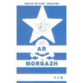AR MORGAZH
