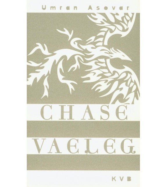 CHASE VAELEG - Wilhelm