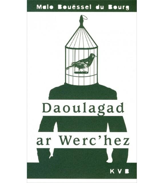 DAOULAGAD AR WERC'HEZ
