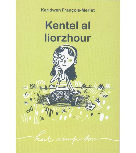 KENTEL AL LIORZHOUR