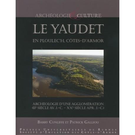 LE YAUDET EN PLOULEC'H CÔTES-D'ARMOR
