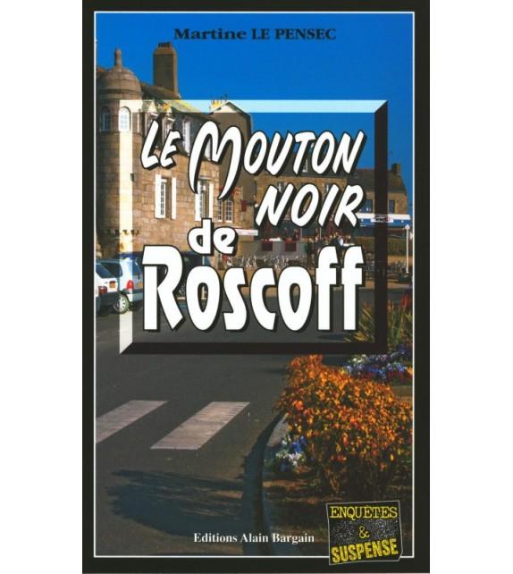 LE MOUTON NOIR DE ROSCOFF