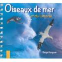 Beaux livres, Art de la mer