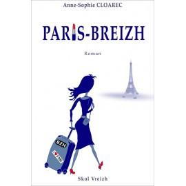 PARIS-BREIZH