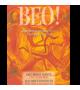 CD VEILLON RIOU - BEO !