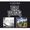 Chansons : les voix de Bretagne