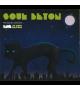 CD SOUL BETON - PANIQUE AU BOIS BÉTON